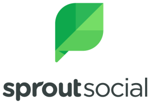 Social-media-Management-sproutsocial