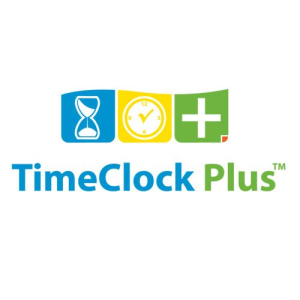 Time-and -attendance-timeclockmanager