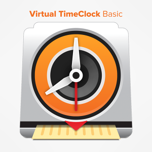 Time-and -attendance-virtualTimeclock
