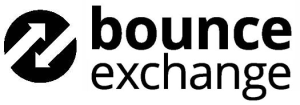 growth-hacking-bounce-exchange