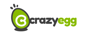growth-hacking-crazyegg