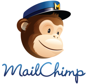 growth-hacking-mailchimp