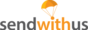 growth-hacking-sendwithus
