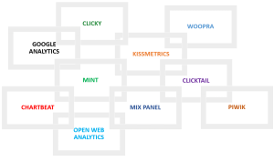 10-Best-Web-Analytics-Tools