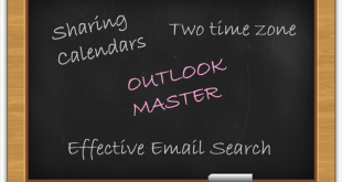 10-tricks-that-will-make-you-an-Outlook-master