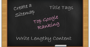 10-ways-to-get-a-Top-Google-Ranking-for-your-Small-Business