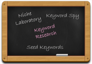 3-Best-Keyword-Research-Tools