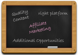 3-Myths-about-Affiliate-Marketing-one-should-know