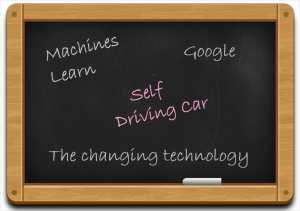 3-Reasons-why-google-self-driving-cars-are-our-future