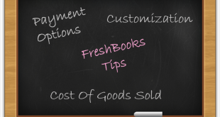 3-Secret-FreshBooks-tips