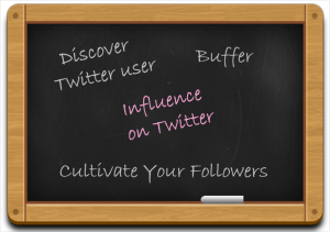 3-Tools-to-Increase-Social-Media-Influence-on-Twitter