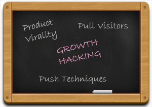 3-p's-of-getting-visitors-through-growth-hacking