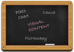 3-tools-to-make-your-visual-content