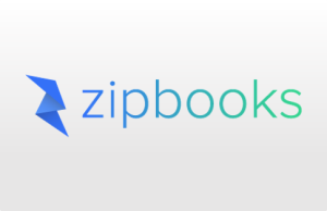 Accounting-Tools-Product-review-zipbooks