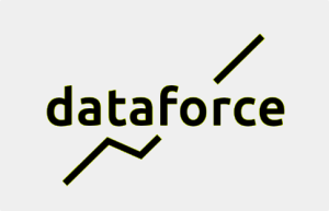 BI Tools Product review-Dataforce