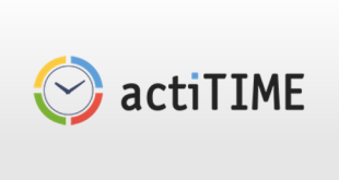 BI Tools Product review- actiTime