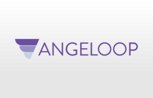 BI Tools Product review- angeloop