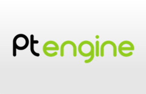 BI Tools Product review-ptengine