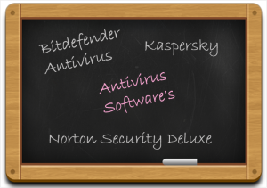 Best-Antivirus-Software-for-Business