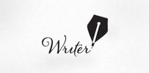 Blogging App_ writer