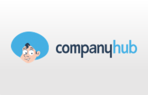 CRM-Tools-Product-review-CompanyHub