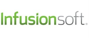 CRM_Infusionsoft