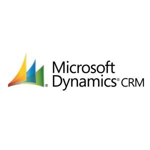 CRM_ms-dynamics-crm