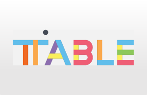 Collaboration-Tools-Product-review-Table