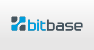Collaboration-tool-Product-Review-Bitbase