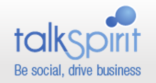 Collaboration-tools-Product-review-TalkSpirit