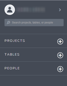 Collaboration_table_sidebar