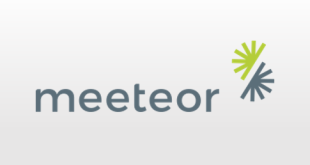 Conferencing-Tools-Product-review- Meeteor