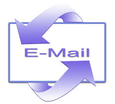Email Tool _Email It