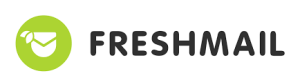 Email Tool_ Freshmail