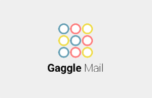 Email-Tools-Product-review-Gaggle-Mail