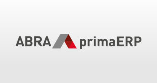 HR-Tools-Product- review-primaERP