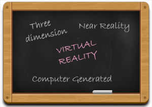 How-Virtual-Reality-Works