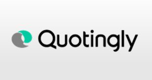 Marketing-And-Sales-Tools-Product-Review- Quotingly