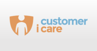 Marketing-And-Sales-Tools-Product-review- CustomeriCare