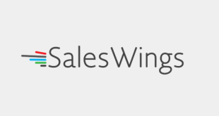 Marketing-And-Sales-Tools-Product-review- Saleswings