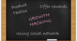 Product-tactics-for-getting-visitors-through-growth-hacking