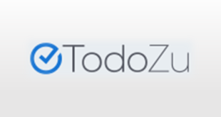 Project-Management-Tools-Product-review-TodoZu