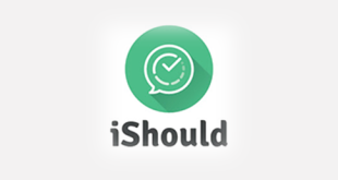 Project-Management-Tools-Product-review-iShould