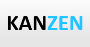 Project-Management-tools-Product Review-Kanzen