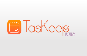 Project-Management-tools-Product Review- TasKeep