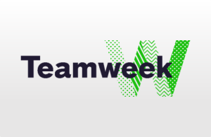 Project-Management-tools-Product Review-Teamweek