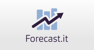Project-Management-tools-product-review-Forecast.it
