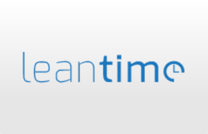 Project-Management-tools-product-review-Leantime