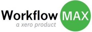 Project_management_workflow_max_logo