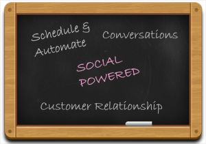 Social-Powered-CRM